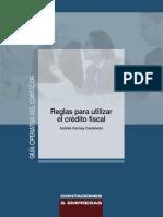 REQUISITOS CREDITO FISCAL.pdf