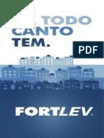 Catalago Fortlev