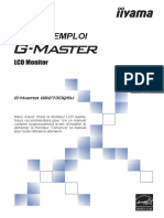 GB2730QSU Usermanual f