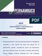 Expressionismo Características e Manifestações (1).ppt