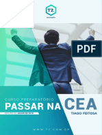 ApostilaCEA 16-09-19 (1).pdf