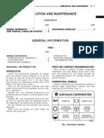 1997 Factory Service Manual