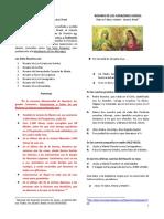 185013300 Marcos Tadeu Oraciones Pedidas en Jacarec3ad