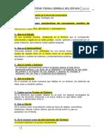 1 Guia Final Teoria General Del Estado (1)