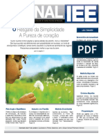 Jornal IEE Set Out 2014 Final Folheto