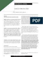 articulo proyecto. traducido.pdf