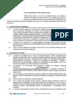 edital-concurso-Banestes-2018.pdf