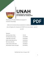 Psicologia Industrial a la Psicologia industrial y organizacion