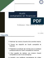 Audit Légal-Pr.Kaoutar El Menzhi.ppsx