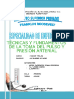 154183932-Monografia-Del-Pulso-y-Presion-Arterial.doc