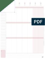 planner-semanal (1).pdf