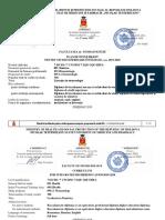 Plan invatamant_programul de studii_Stomatologie_2019-2020.pdf