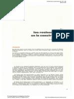 4570-8007-1-PB.pdf