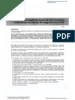 3502-5150-1-PB (1).pdf