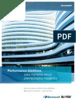 AN BandC Brochure 2015 MEX.pdf