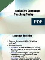 Communicative_Language_Teaching_Today.ppt