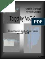 TargetbyArcGIS.pdf