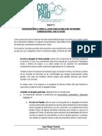 N2_JF.pdf