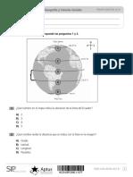 PDN_2018_JUNIO_HCS_4_Aptus_v2.pdf