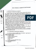 PC suport curs.pdf