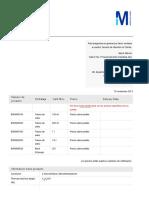 Etanolamina.pdf