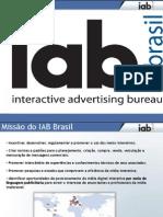 Indicadores-de-Mercado-IAB-Brasil_Nov2010