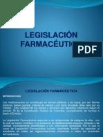 4 Legislación Farmacéutica [Reparado]