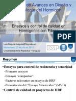 3-Luis_Ensayos y Control de Calidad en HRF