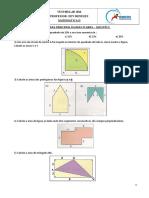 ProfWalterTadeuAreasFigPlan142016 (2).doc