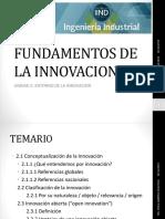 FUNDAMENTOS DE LA INNOVACION.pptx