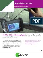 Fiche_laser_PEMX1060-70-80-90-1110_Materiaux_sur_site.pdf