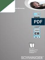 Ufb3801 Manual (1)