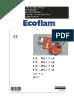 BLU 500.1-1200.1 PAB_LPG (1)