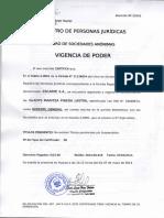 ESCARPE  VIGENCIA DE PODER001.pdf