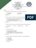 Science Quiz Bee G5.docx