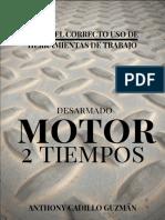 Manual - Cover Page (1)-Comprimido