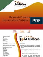 Revista-Cenitur-Año-3-N°1...pdf