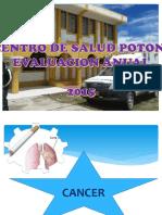 Evaluacion Final ENERO 2016 PARA LUZ