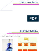 1 cinetica quimica