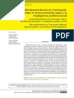 25-afrodescendencia en venezuela.pdf
