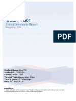 323620515-Everest-Simulation-Report.pdf