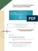 FORMATION-SUR-LE-CABLAGE-DES-RESEAUX-INFOR.pdf