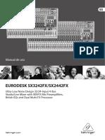 MANUAL-BEHRINGER-SX2442FX-ESP.pdf