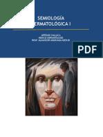 MEDICINA III-1 Semiologia Dermatológica as-HNAAA