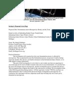 iss2-flightexperimentproposalguide  10