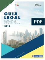 Capitulo 7 Guia Legal Compressed