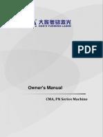 MANUAL LASER.pdf