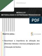 M4 - PWP Metodologias e Estratégias Pedagógicas-convertido