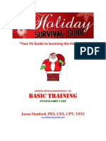 FREE- ISP,Inc-Holiday-Survival-Guide