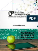 MADU XXV_Entorno actual_Ses1.pdf